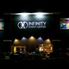 Infinity Event Center