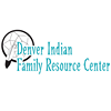 Denver Indian Family Resource Center