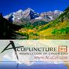 Acupuncture Association of Colorado