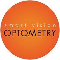 Smart Vision Optometry