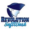 Revolution SoftWash