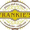 Frankie's - Mendocino