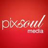 Pixsoul Media
