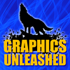 Graphics Unleashed