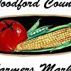Woodford County Farmers' Market