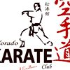 Colorado Karate Club
