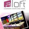 Aloft Leawood - Overland Park