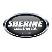 Sherine Industries Ltd.
