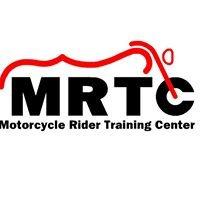 Motorcycle Rider Training Center