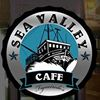 Sea Valley Cafe