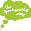 The Spontaneity Shop