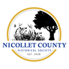 Nicollet County Historical Society