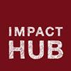 Impact Hub Bamako