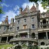 Boldt Castle - 1000 Islands, NY
