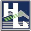 HL Insurance