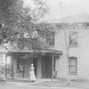 Horicon Historical Society