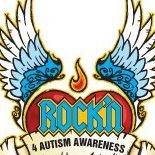 Rock'n 4 Autism Awareness - Hoboken