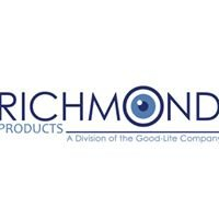 Richmond Products, a division of the Good-Lite Company