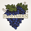 Hans Fahden Winery