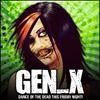 Gen_X - Bristol