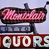 Montclair Liquors Stockton