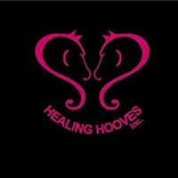 Healing Hooves Inc