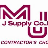 M & J Supply Co. Inc.