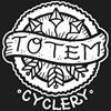Totem Cyclery