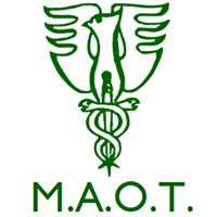 Malta Association Of Occupational Therapists