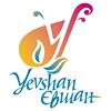 Yevshan Communications Inc.