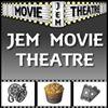 JEM Movie Theatre