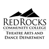 Red Rocks Community College Theatre Arts & Dance