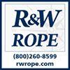 R&W Rope
