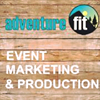 Adventure Fit Inc