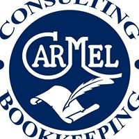 Carmel Consulting & Bookkeeping