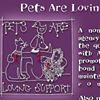Pets Are Loving Support (Sonoma County PALS)