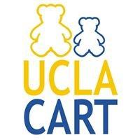 UCLA Center for Autism Research and Treatment