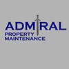 Admiral Property Maintenance