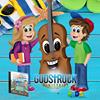 Godstruck Ministries 4 Kids