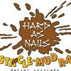 Hard As Nails Obstacle - Mud Race