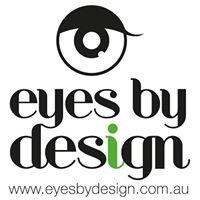 Eyes by Design Kincumber