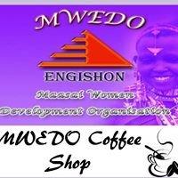 MWEDO Coffee Shop and Fair Trade Centre