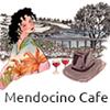 Mendocino Cafe