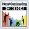 Hans Painting, LLC