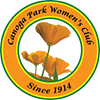 Canoga Park Women's Club - CPWC