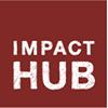 Impact Hub Accra thumb