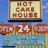 Original Hotcake House