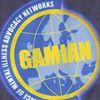 GAMIAN-Europe