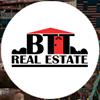 Brian L. Thomas - Parker/Denver Real Estate