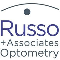Russo Optometry
